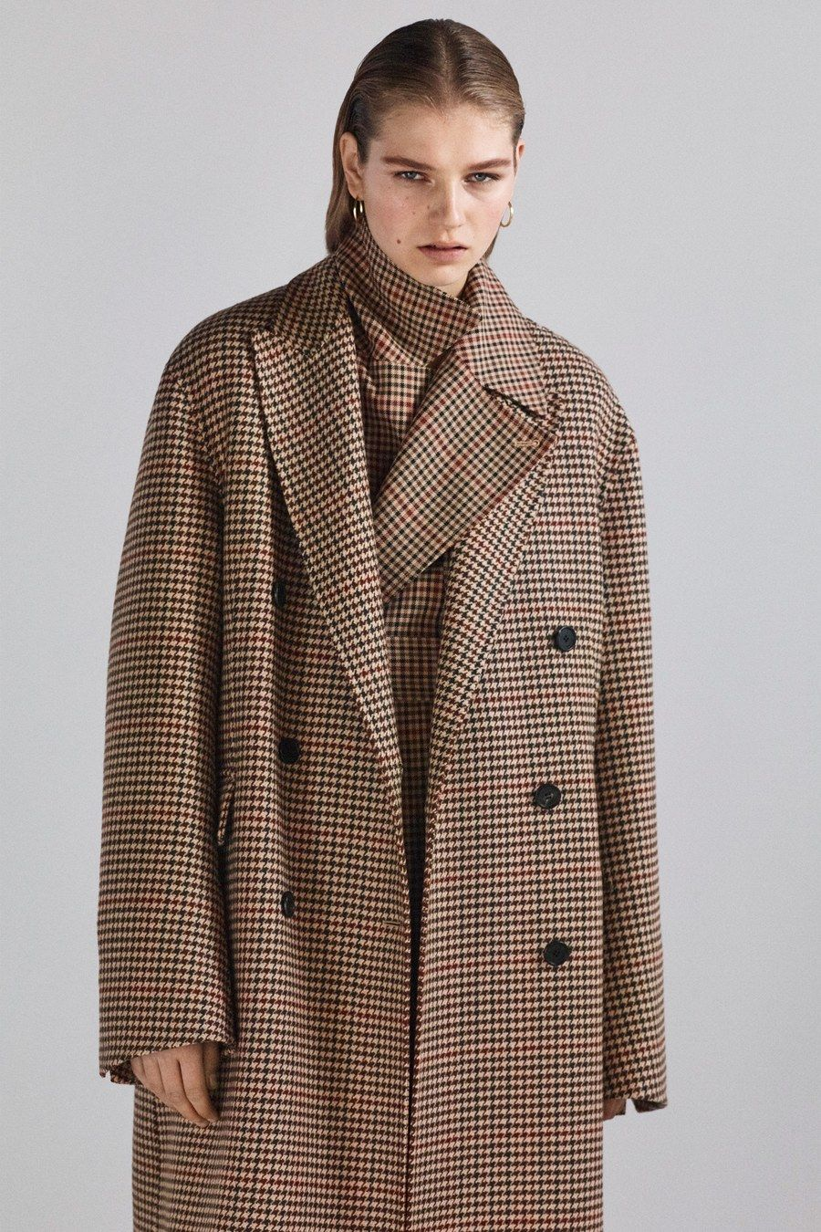 De 300+ beste bildene for The perfect coat i 2020   kåpe