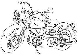 Ausmalbilder Motorrad Ausmalbilder Motorrad Ausmalen Ausmalbilder Motorrad