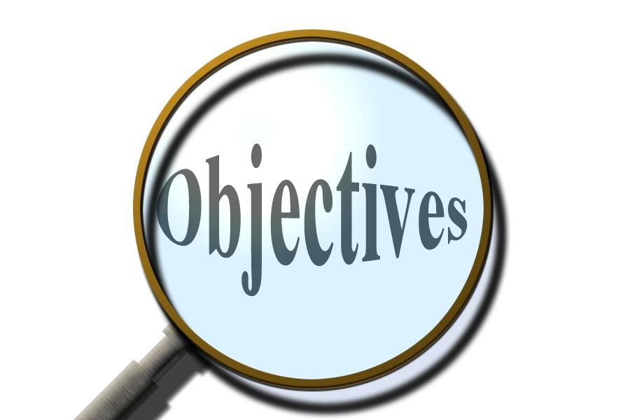 Lesson Objectives Photovoltaics Pinterest Blog, 39;? and - i need a good objective for my resume