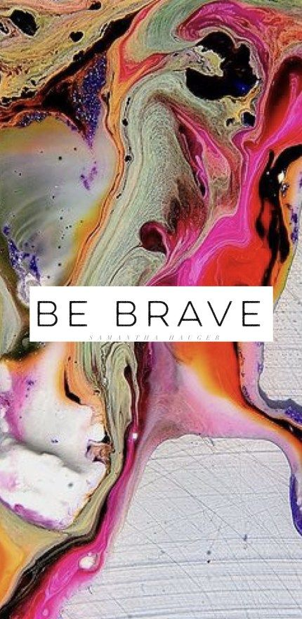 This page has a TON of motivational quotes, fitness quotes, inspirational quotes, quotes about love, quotes about strength, motivational quotes for working out, motivational quotes for success and more! Brave. Be Brave. Bravery. Quotes about bravery. Bravery quotes.