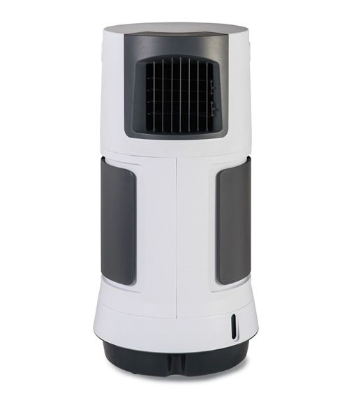 Briza Personal Air Cooler Stay Cool All Summer Air Cooler Air