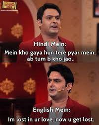 Funny Jokes Really Funny Memes English Jokes Super Funny Memes