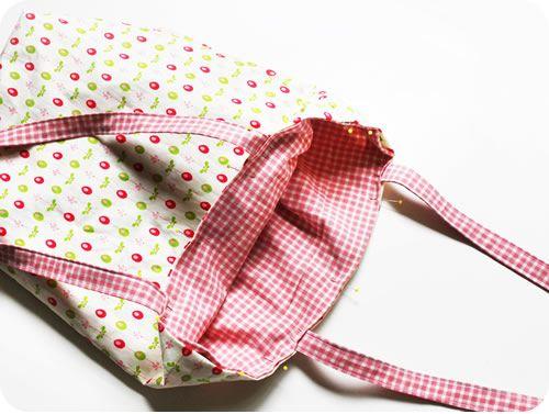 stoff statt plastik wende einkaufsbeutel auch f r n hanf nger kot antalar sewing bags. Black Bedroom Furniture Sets. Home Design Ideas