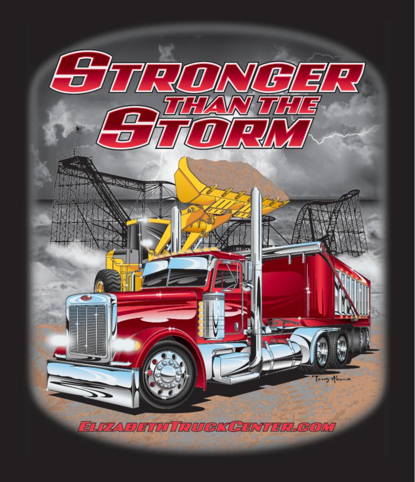 usa truck usa truck pinterest rigs custom big rigs and biggest truck. Black Bedroom Furniture Sets. Home Design Ideas