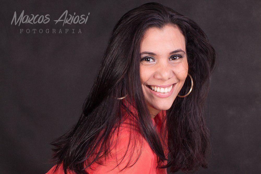 Ensaio Sensual!! Faça já o seu!! Veja e saiba mais na minha página do facebook: https://www.facebook.com/ariosi.fotografia