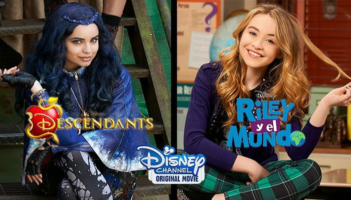 invisible sister disney channel - Google Search