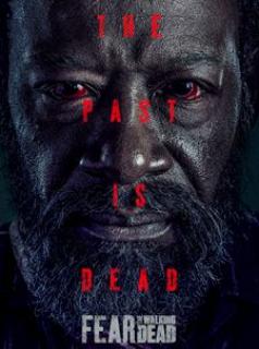 Walking Dead Saison 6 Streaming : walking, saison, streaming, Regarde, Série, Walking, Complete, Streaming, Vostfr, Dead,, Thriller