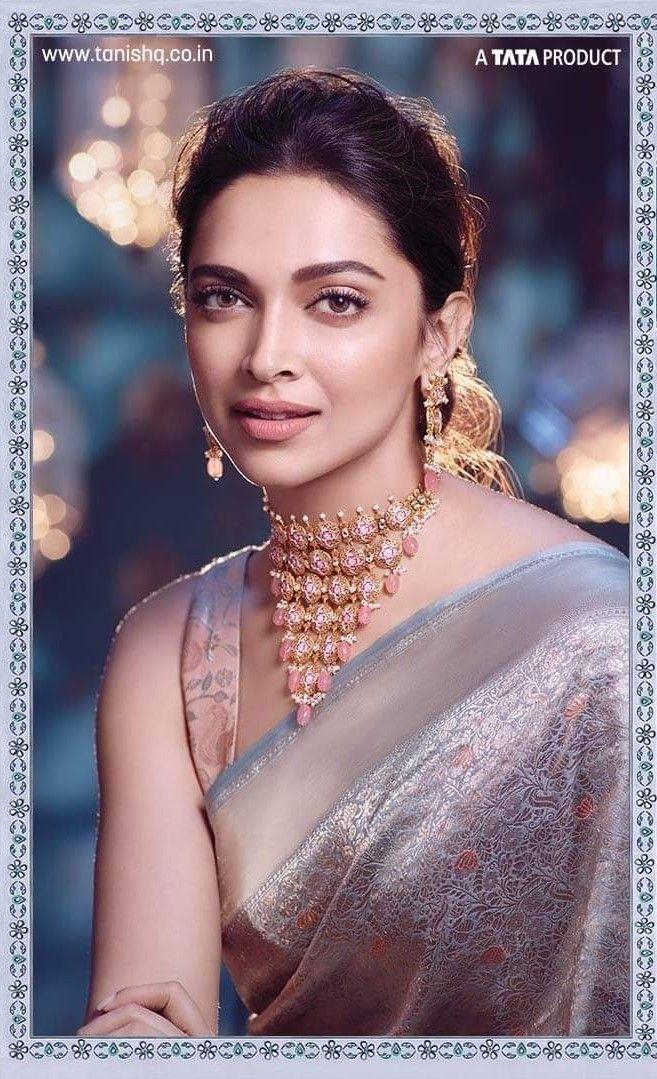 Deepika Padukone Bhavnani | Deepika padukone style ...