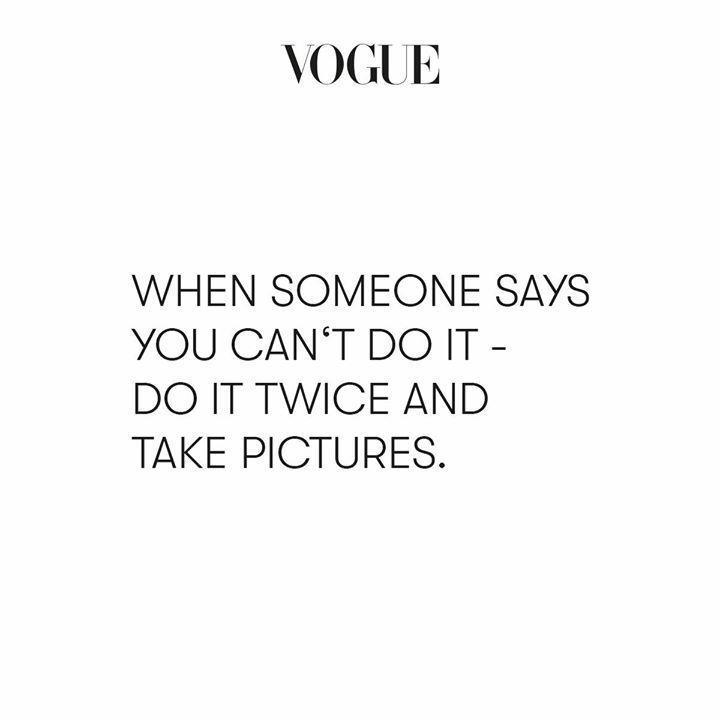 Die besten Mode-Zitate