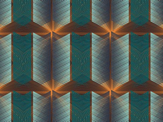 """Geometrizando 572"" by xelda45 Geometrizando 572, Template, Xelda45"