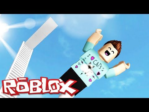 Roblox Adventures Pool Tycoon Extreme Rebuilding Youtube