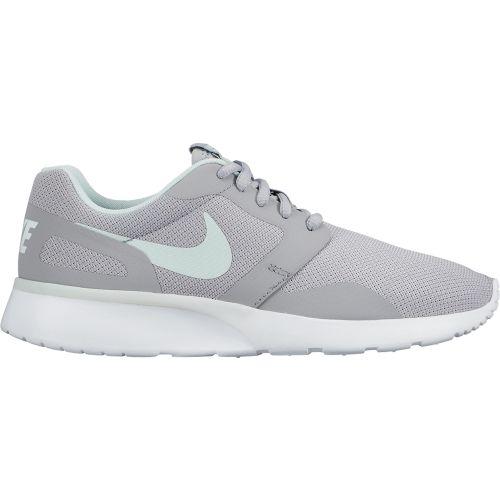 Nike Women's Kaishi NS Fashion Sneakers | DICK'S Sporting Goods
