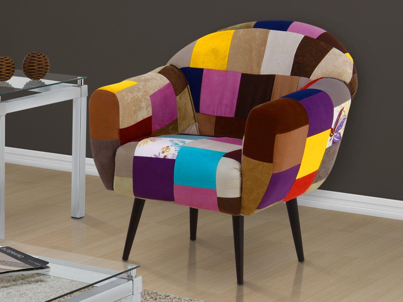 Poltrona Decorativa Umaflex Color Poltrona Decorativa Magazine  -> Tapetes Sala Magazine Luiza