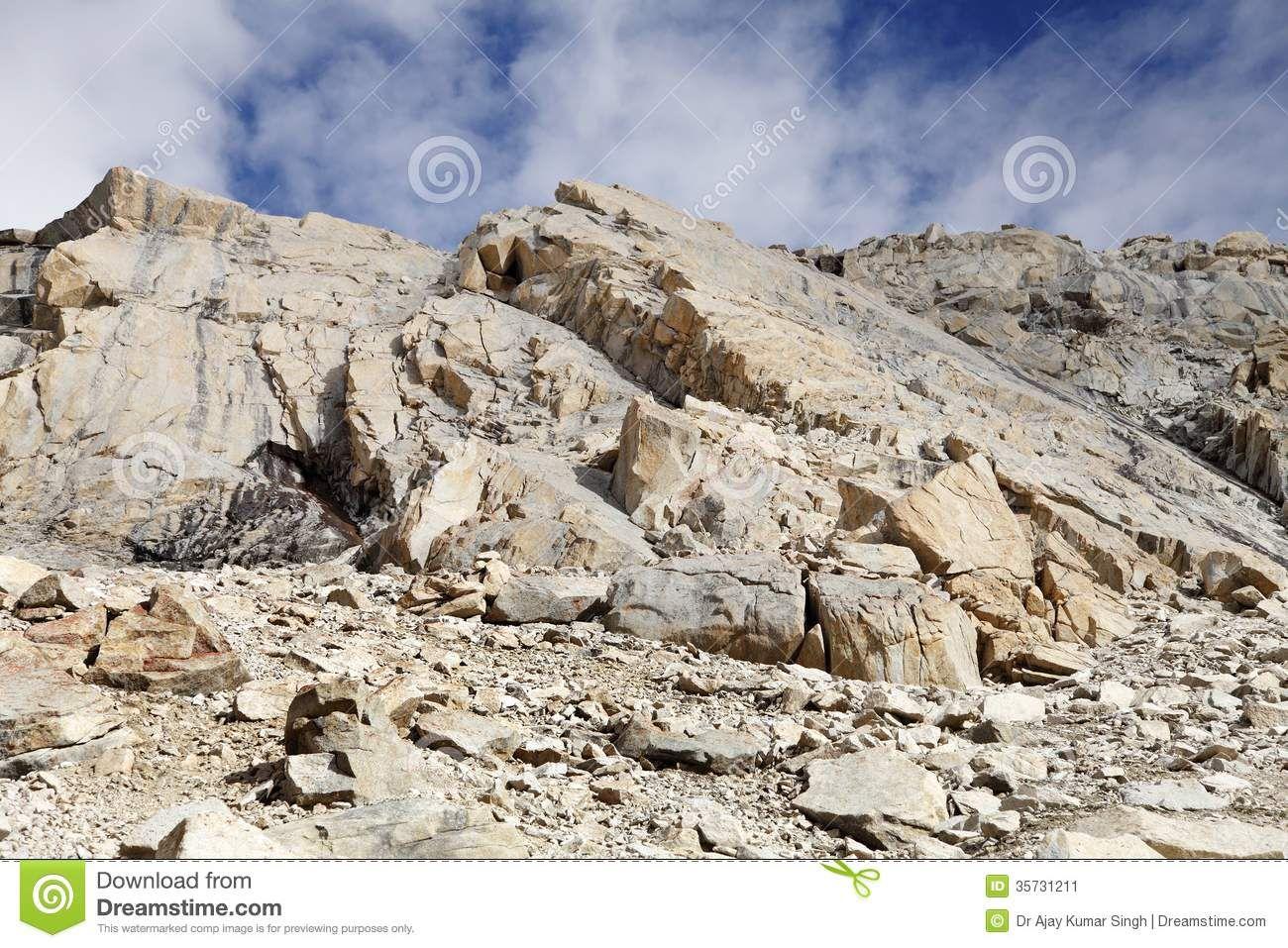 brittle-highly-fractured-granite-rocks-near-khardung-la-pass-beautiful-exposure-rock-structure-35731211.jpg (1300×957)