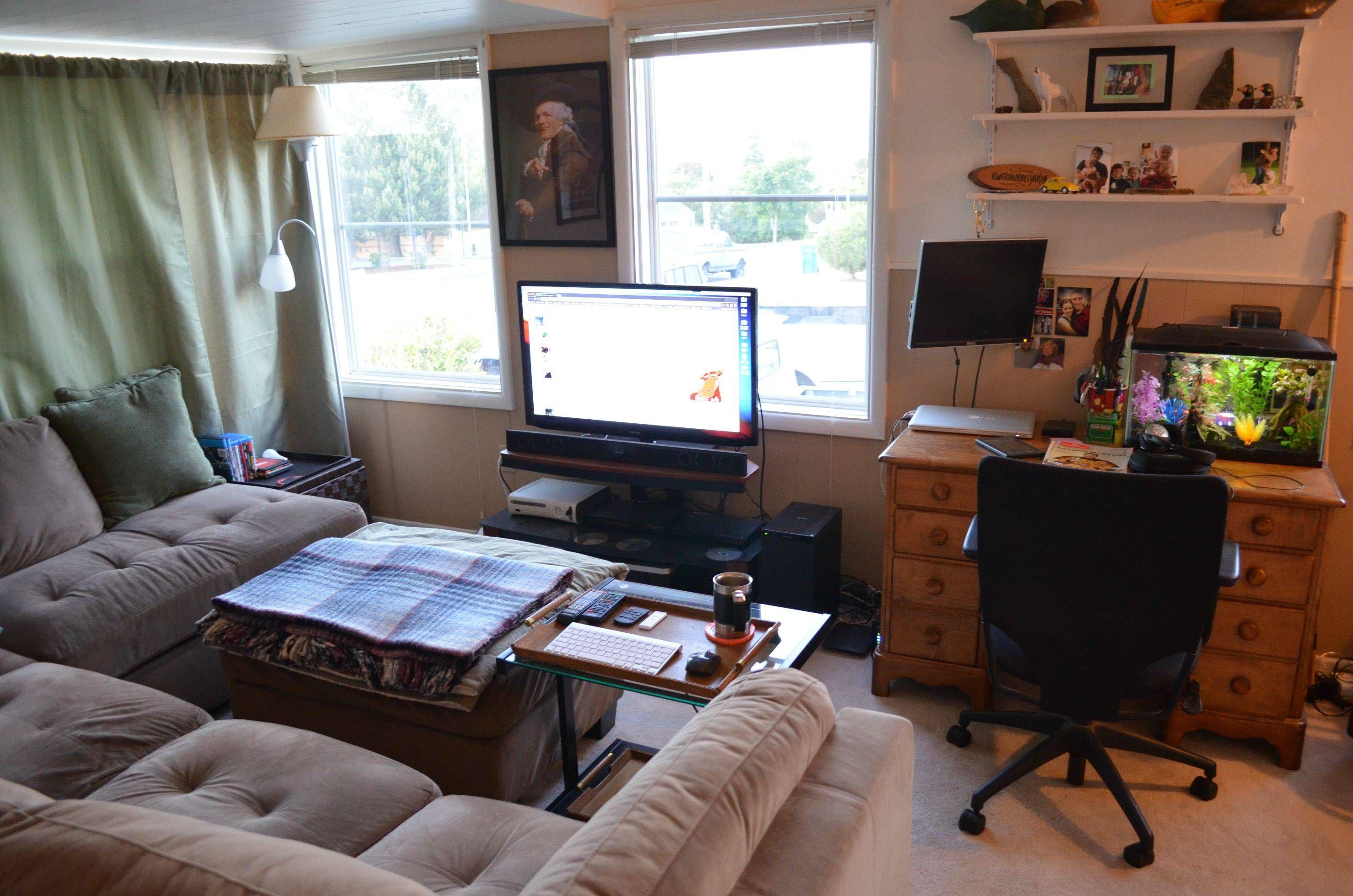 Living Room Ideas Reddit Apartment Living Room Design Pinterest Living Room Apartment Interior