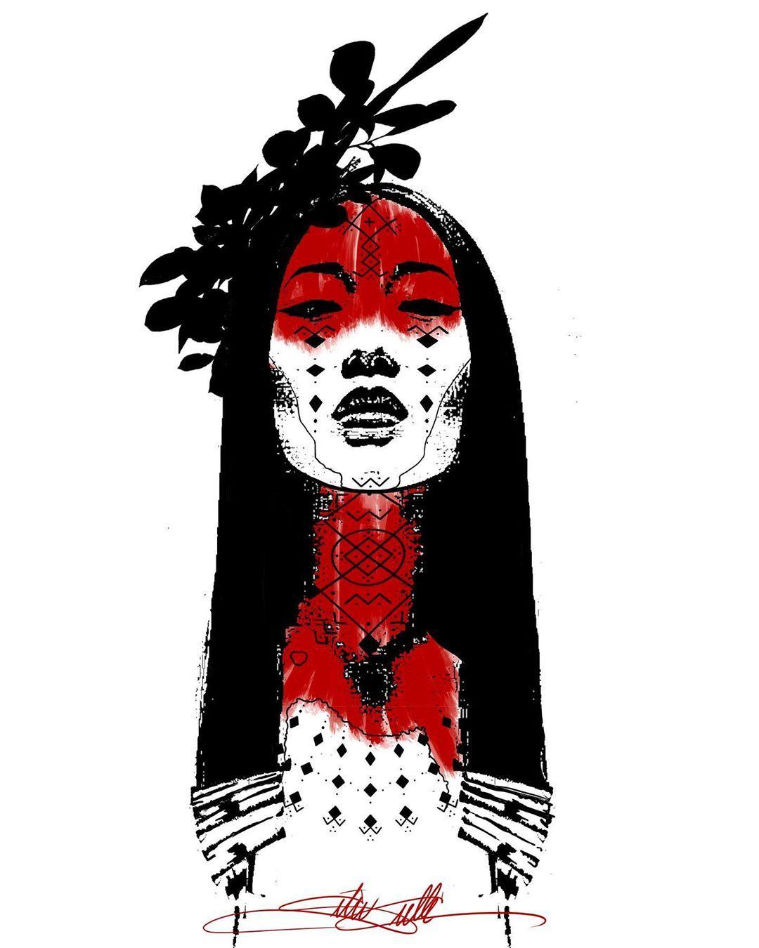 Pour les intéressés  Contact en MP fb & instagram :  @satanculle @myha_sc  Studio privé SC FAMILY La roche sur foron #tattoopassion #projettattoo #tattoo #tattoostyle #dessin #tattoobelgium #tatouage #tattooing #ink #tattooist #tattoosociety #tattooart #tattooed #tattooconvention #tattoo_artwork #dotworktattoo #dot #dottattoo #blackwork #blackworkers_tattoo  #linertattoo #tattooculture #tattoodesign #annecytattoo #geneva #belgium #worktattoo #tattooartwork #paristattoo #satanculle