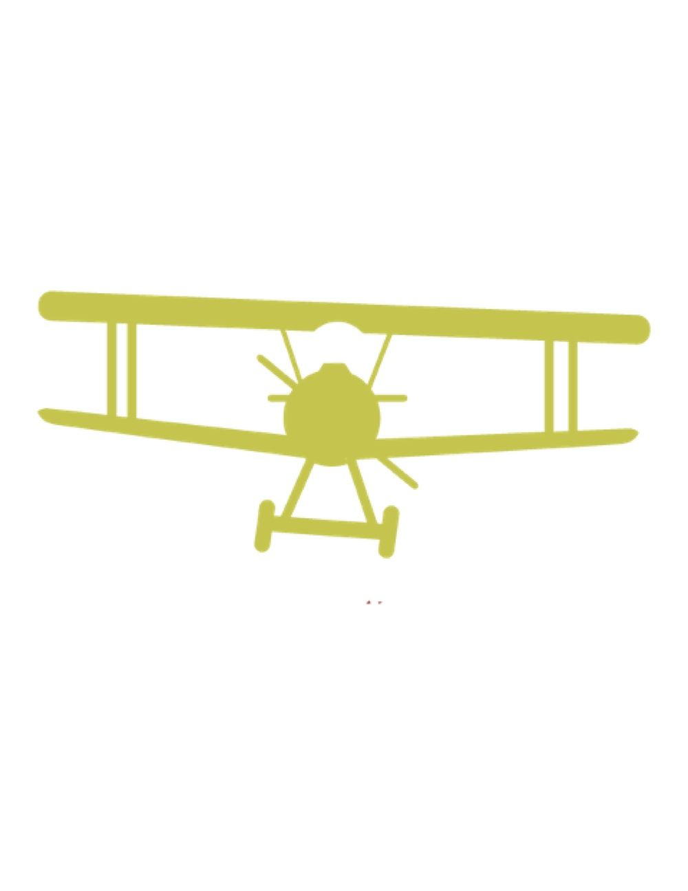 Free Air Themed Printables | Vintage airplanes, Airplanes ...