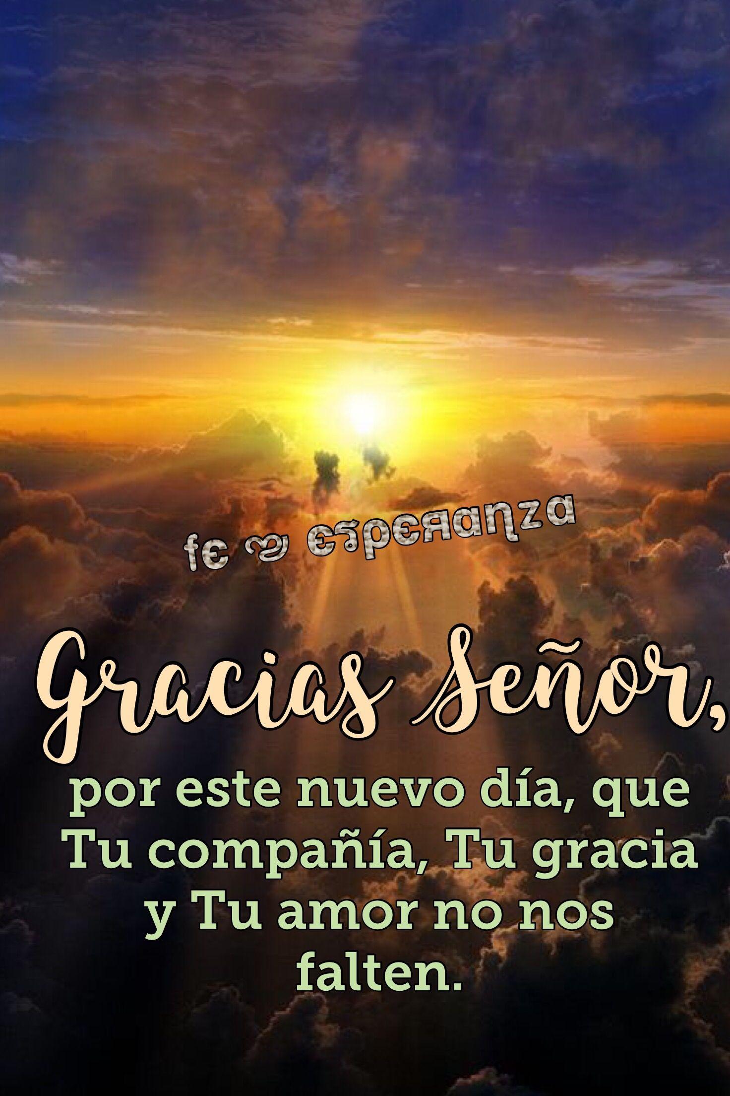 Buenos Dias Frases Cristianas Dios Buenos Dias Cristianos Y