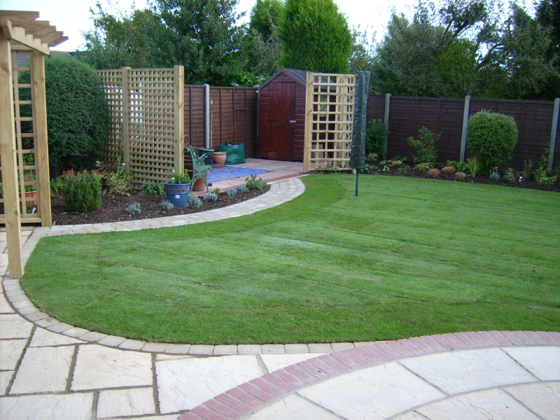 Wp07740489 06 Png 800 600 Back Garden Design Garden Design Layout Garden Design Ideas Uk
