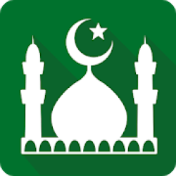 The Most Popular Muslim App Recognized By More Than 70 Million Muslims Around The World As The Most Accurate Prayer Time And Azan A In 2020 Prayer Times Quran Prayers