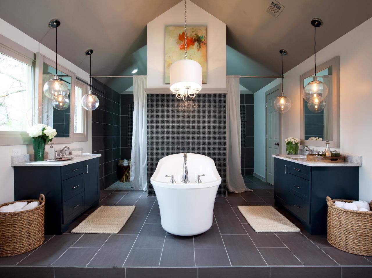 Toilet Verlichting Ideeen : Wc ruimte ideeen yf u aboriginaltourismontario