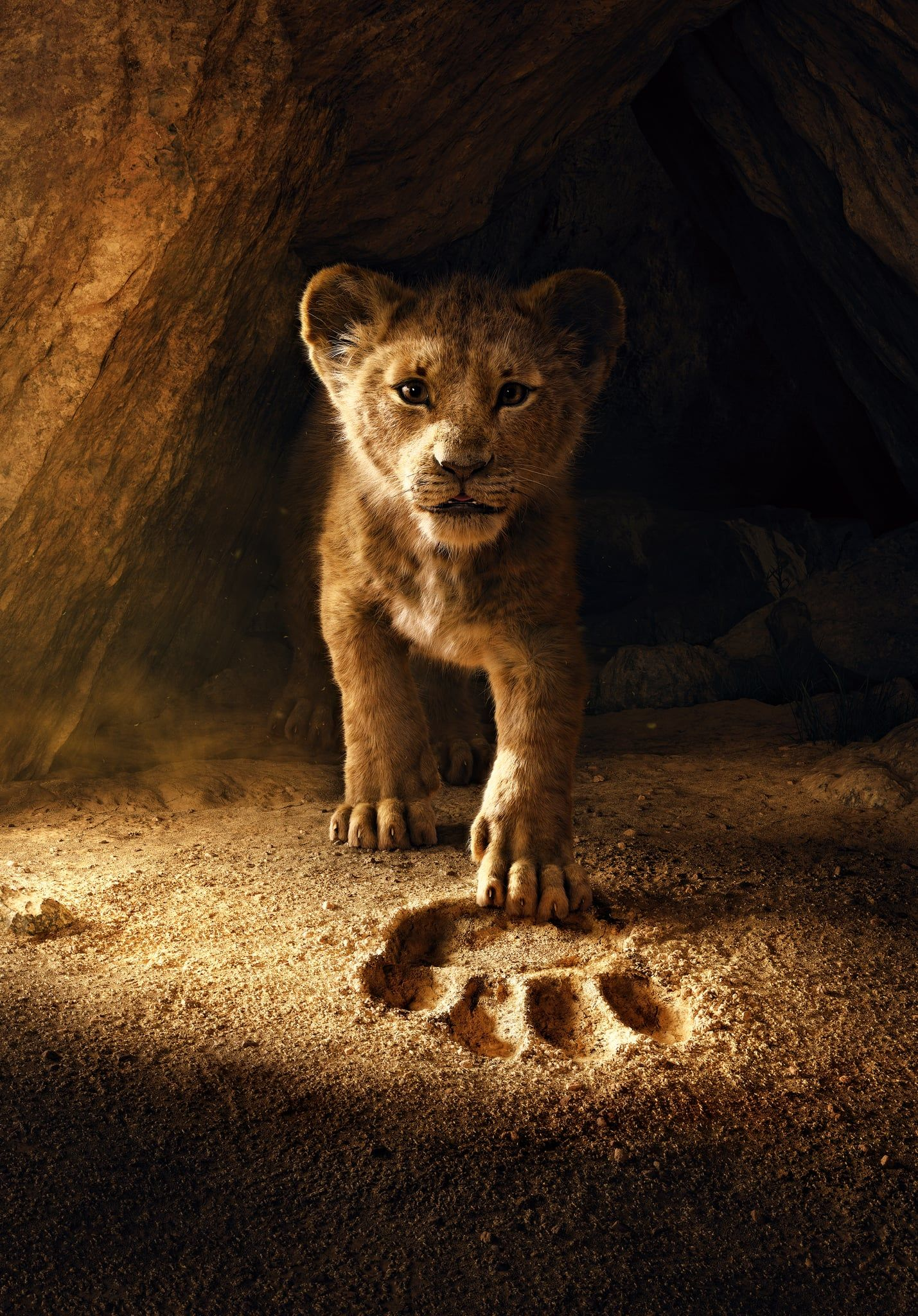 The Lion King 2019 Full Movie Online Free English Hd 720p 1080p