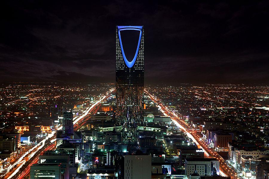 Permalink to Places To Visit In Riyadh Saudi Arabia