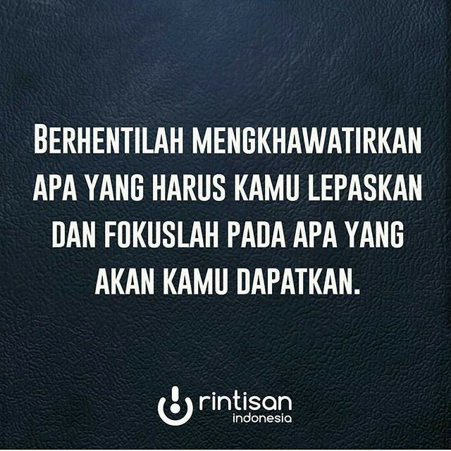 Gambar Oleh Wiwiek Dewi Asmaneyah Pada Quote Motivasi Bijak