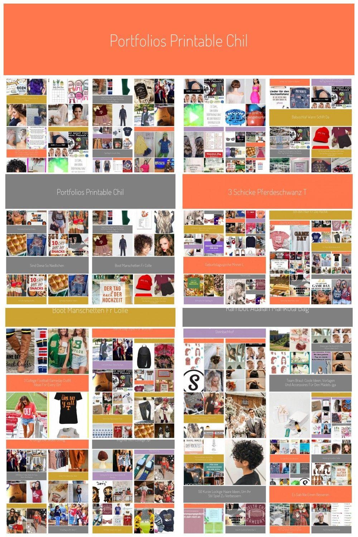 Photo of portfolios printable childcare puzzles reading free coin this mamaFREE Printable…