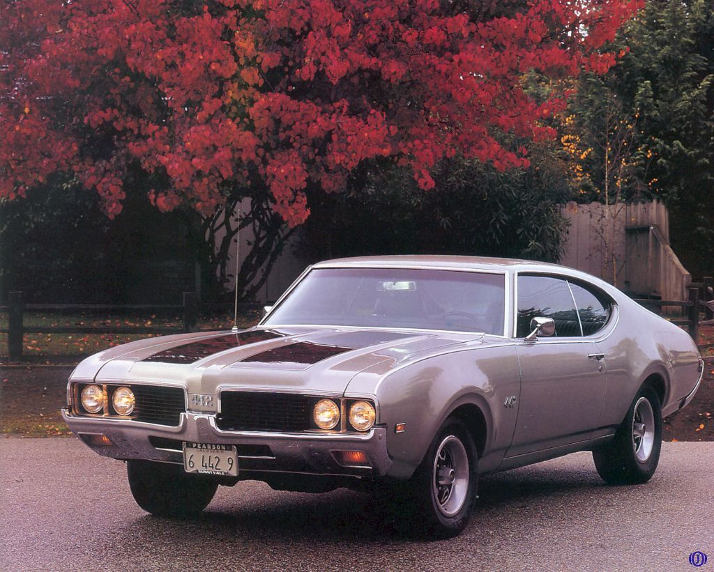 image detail for index u003e oldsmobile cutlass supreme 1969 5 7l rh pinterest com