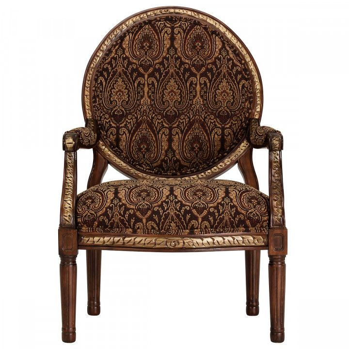 Best Master Furniture Check More At