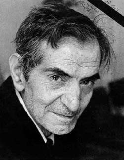 اﺳﺘﺎﺩ ﺷﻬﺮﯾﺎﺭ ﺗﺎ 47 ﺳﺎﻟﮕﯽ ﻣﺠﺮﺩ ﺑﻮﺩ ﻭ ﺑﻪ ﯾﺎﺩ ﻋﺸﻖ ﺟﻮﺍﻧﯽ ﺍﺵ ﺍﯾﺴﺘﺎﺩ در دوران ﺟﻮانی ﻭﻗﺘﯽ ﺧﻮﺍﺳﺘﮕﺎﺭﯼ ﻣﻌﺸﻮﻗﺶ ﻣﯿﺮﻩ ﺑﻬﺶ ﺟﻮﺍﺏ ﺭﺩ ﻣﯿﺪ Iranian Art Iranian Actors Koi Art