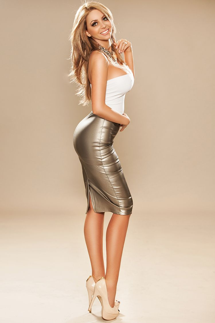 tight dresses and skirts for tight pleasures | fashion | pinterest