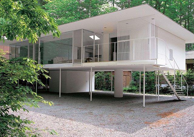 interior design addict our new edition living in japan exudes rh pinterest com