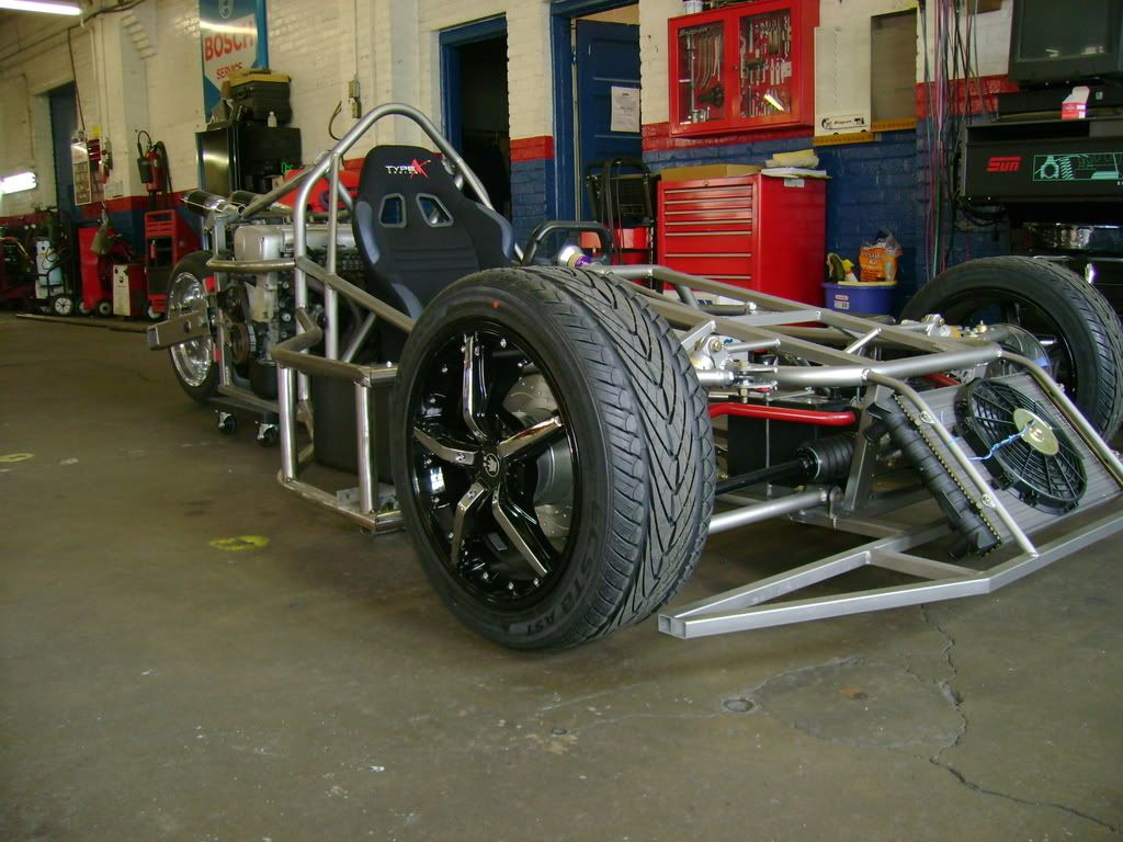 selecting engine for reverse trike project highest hp tq v twin rh pinterest com