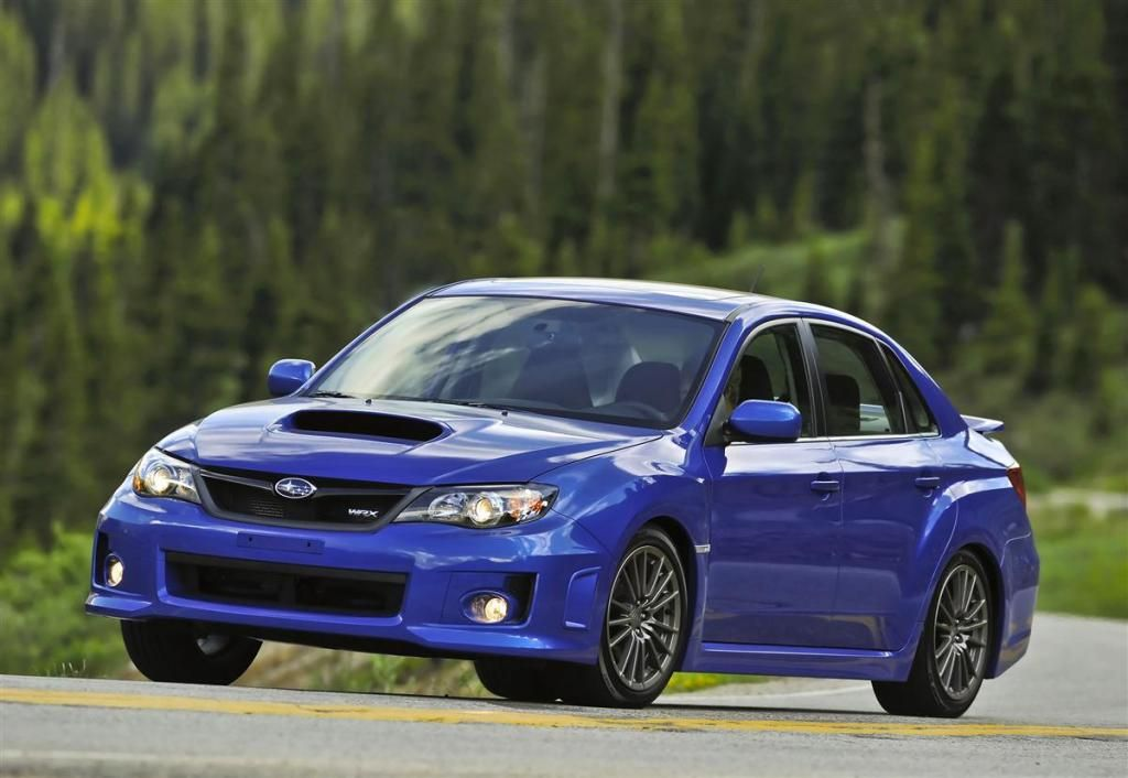 ten subaru wrx driver stereotypes 7 they have absolutely no taste rh pinterest com