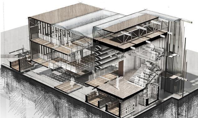 Graphic Design Nottingham Trent Review