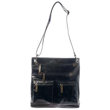 favorite Crossbody, Crossbody bag, Bags
