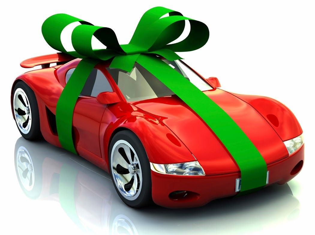 Here is a list of the best car donation programs in the ...