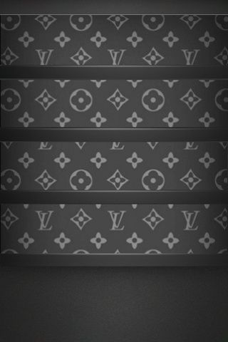 Louis Vuitton Fashion Logo Shelves HD Wallpapers For IPhone Is A Fantastic Wallpaper Your