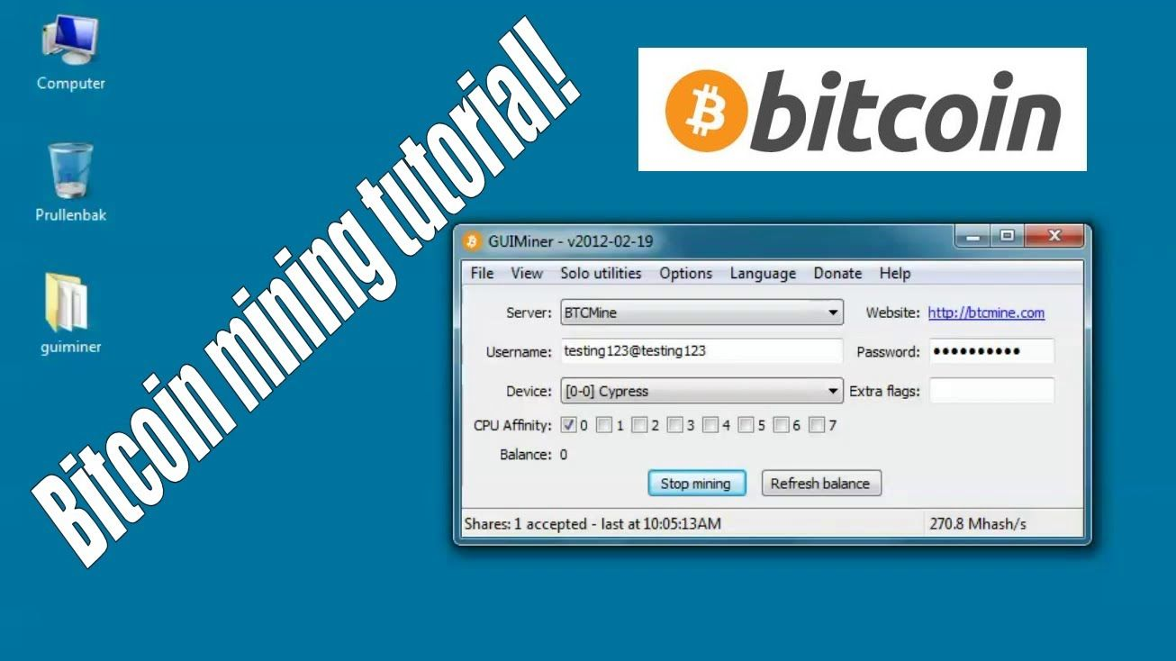 How to mine bitcoins with gpu benchmarks brisbane roar vs sydney fc betting expert tips