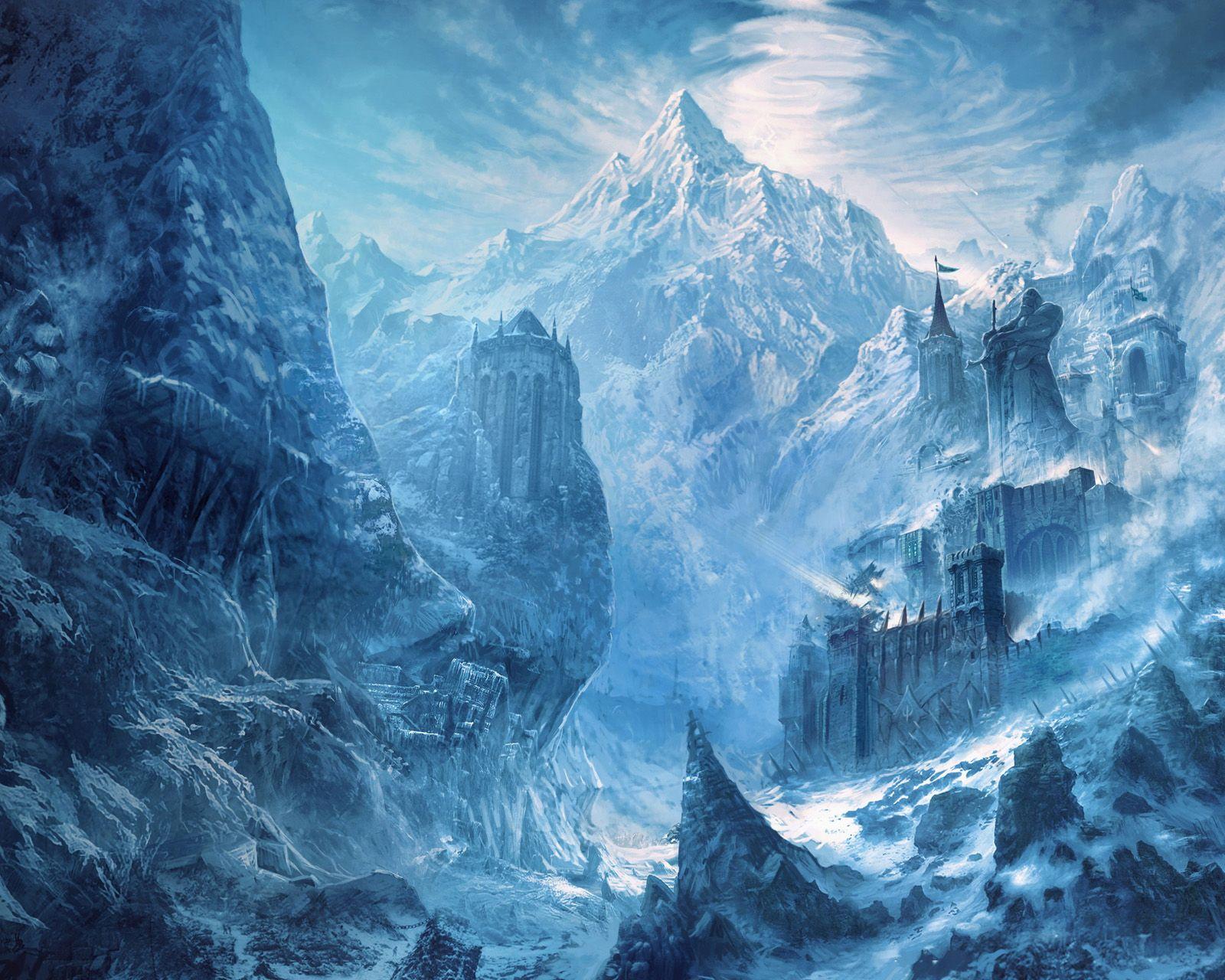 Зимний стокгольм фото нём