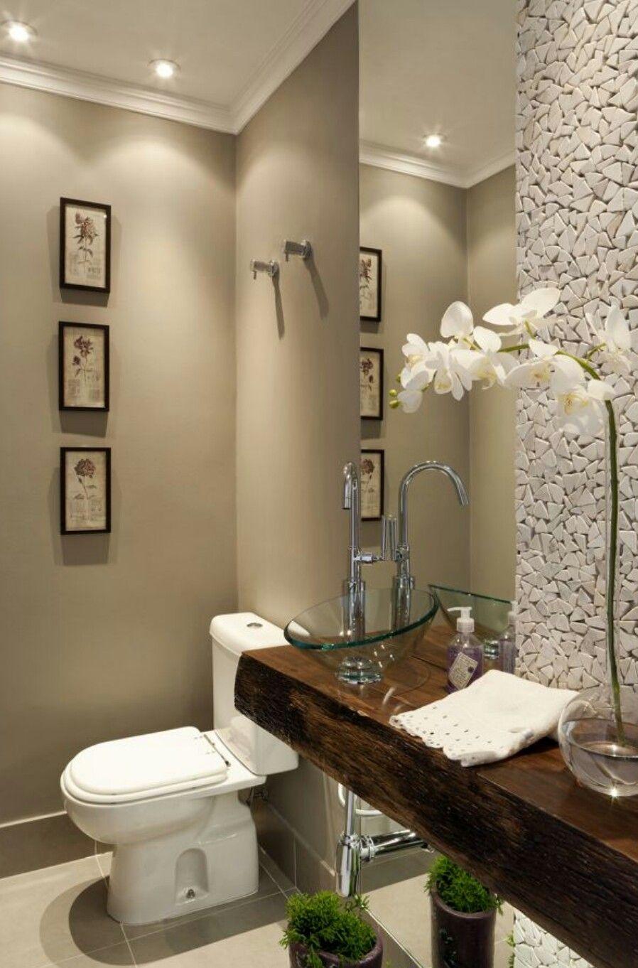 ideas for bathrooms decorating%0A Bathroom Ideas  Bathroom Remodeling  Cozy Bathroom  Bathroom Designs   Minimalist Bathroom  Decorating Ideas  Decorate Your Home  Ideas Ba  os   Ideas Para