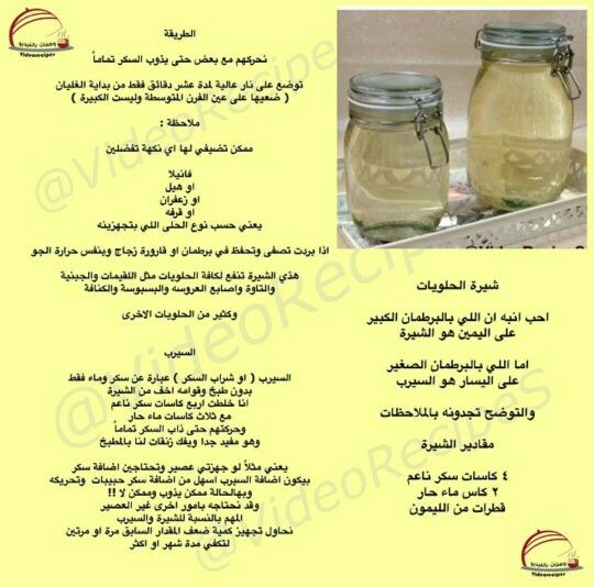 Pin By Rula Shahin On Veggies Herbs Homes Tips Arabic Food Food Cooking