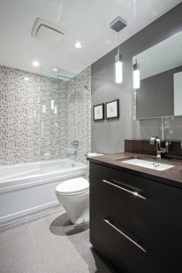 /salle-de-bain-contemporaine/salle-de-bain-contemporaine-31