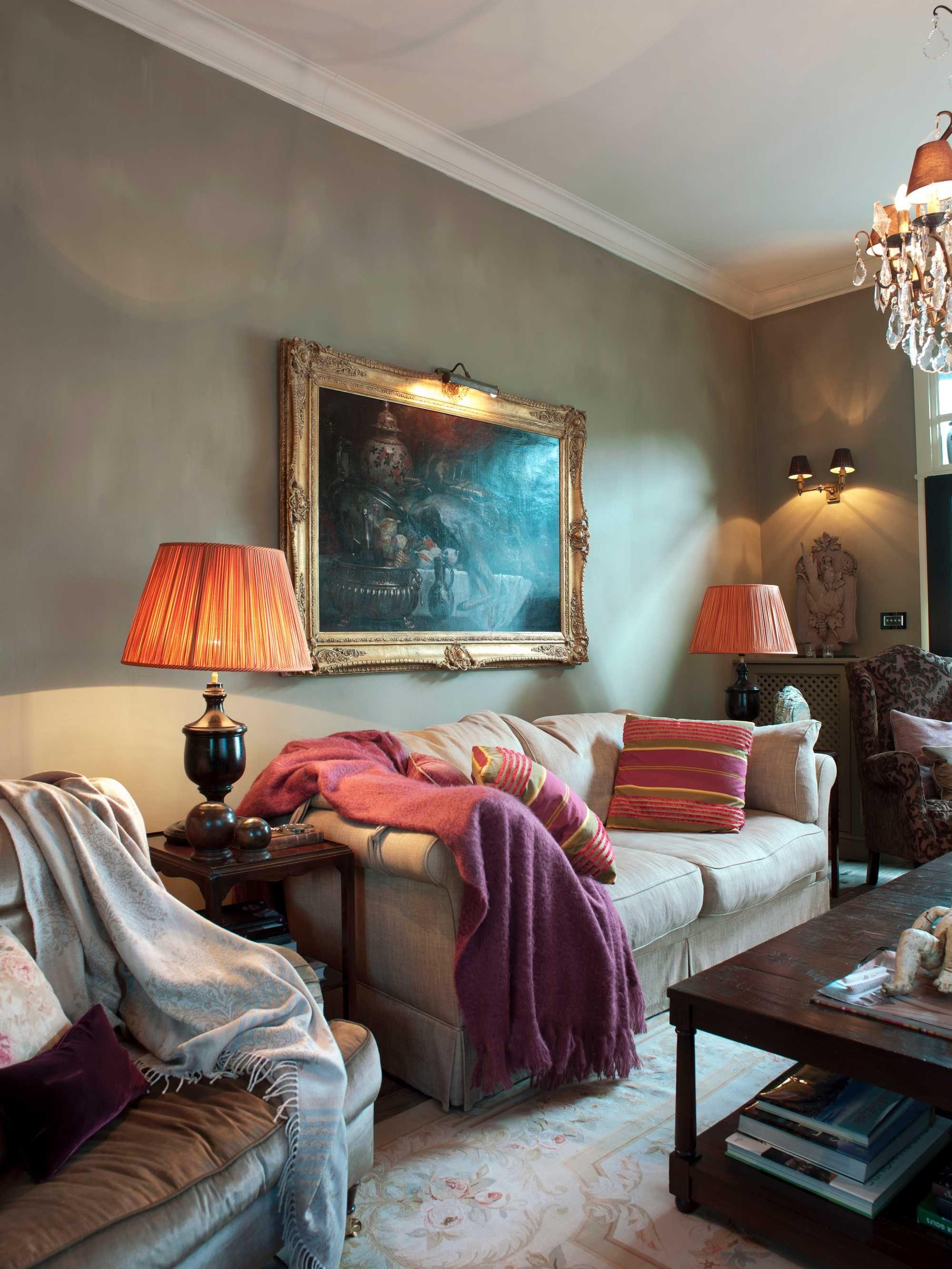 kleur pieter porters stoffen for the home interior design rh pinterest com
