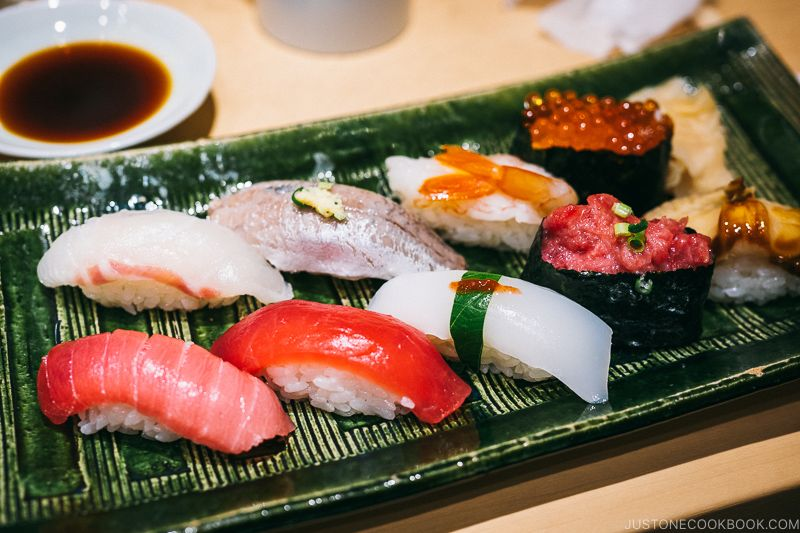 Japanese Dining Etiquette 101 Part 2 Reader S Questions 食事のマナー Just One Cookbook Japanese Cooking Dining Etiquette Food