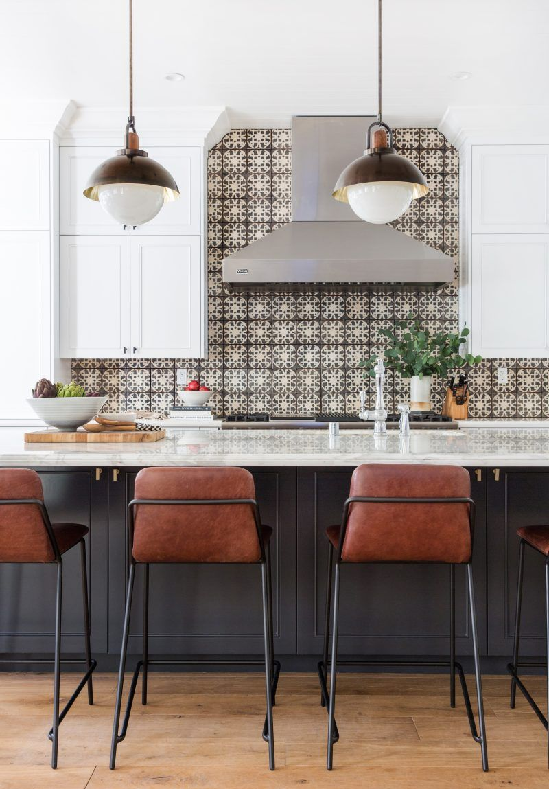 client welcome to la we hope you stay amber interiors corinthian rh co pinterest com
