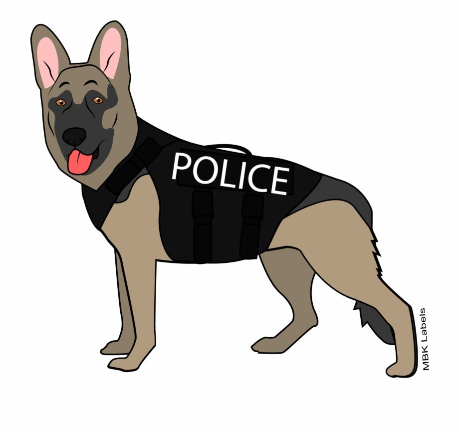 K9 Police Dog Police Dog Clipart Is A Free Transparent Png Image Search And Find More On Vippng K9 Police Dogs Police Dogs Police K9