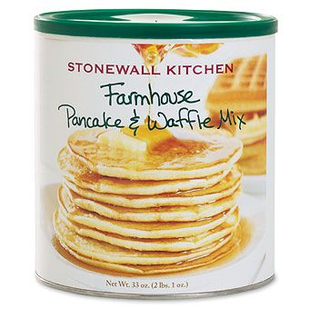 farmhouse pancake waffle mix c 23 food pastries pancakes rh pinterest com